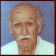 Charles  J. Zamolsky
