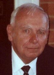 John B. Ammann