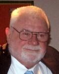 Donald Allen, Jr.