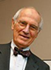 Dr. Wayne  Southwick