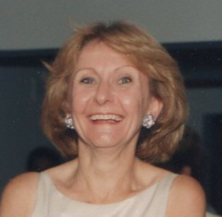 Elena M. Barnard