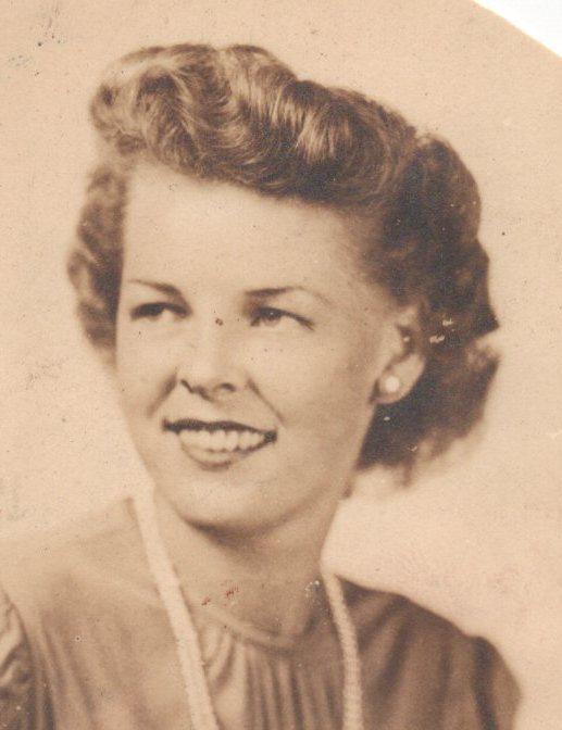 Ruth  Ceccolini