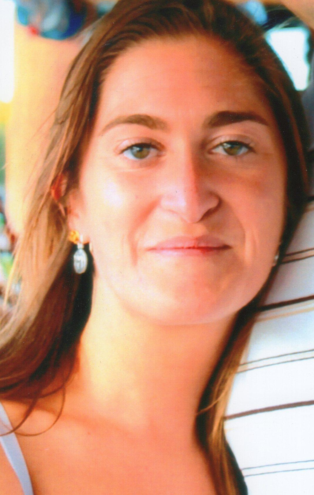 Sarah E. Graham Addy
