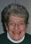 Alice Donovan