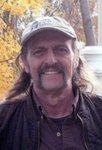 Kenneth Maciorowski
