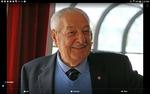 Alfred Brigante