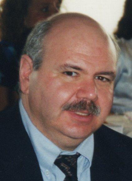 Joseph A. Savino
