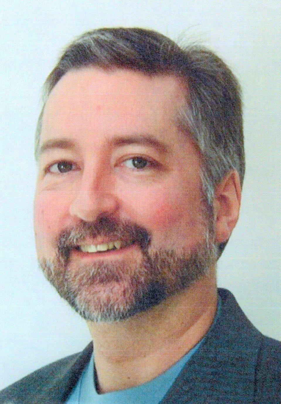 Charles F. Shelton III