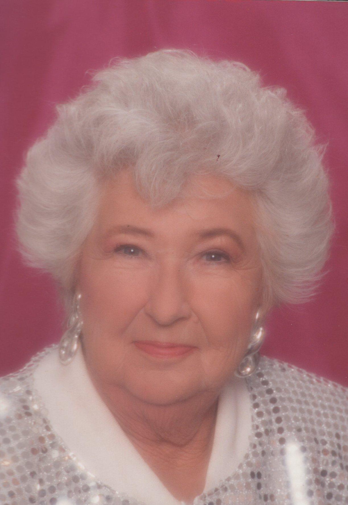 Eleanor T. Wheeler