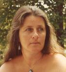 Nancy Torelli