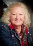 Cynthia Gagne