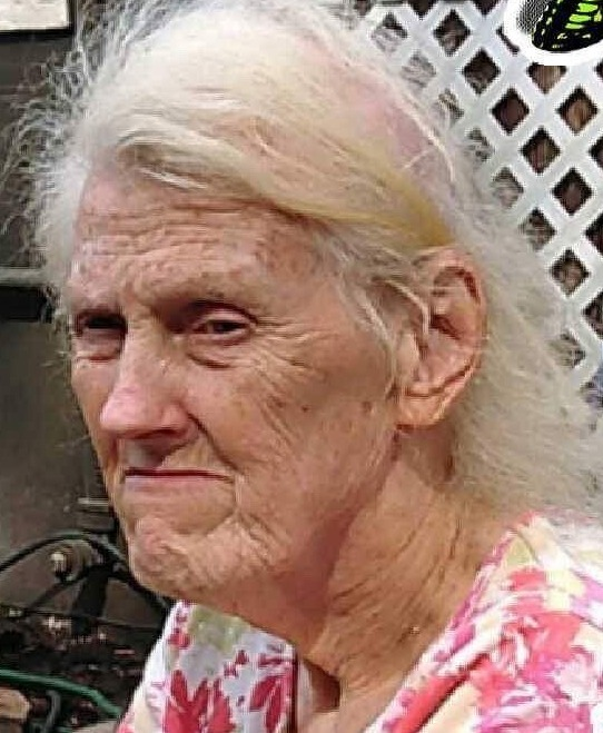 Dorothy LaFogg Clark