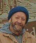 William Modzelewski