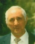 Michael Nardella