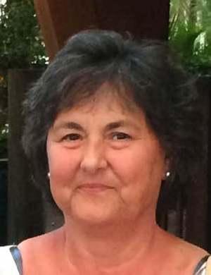 Linda A. Opotzner