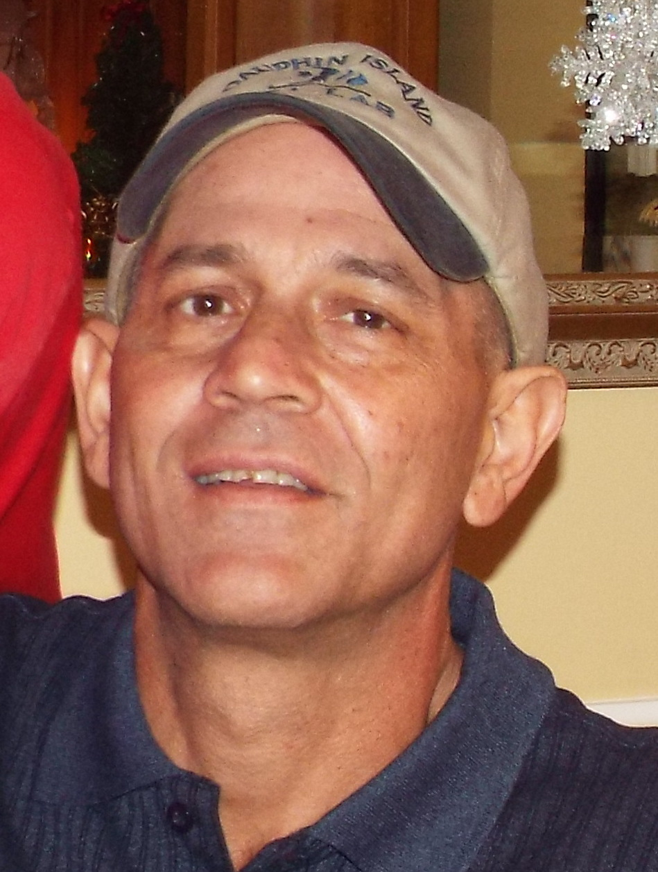 Frederick Anthony Apuzzo