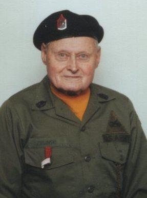 Walter  Zielinski
