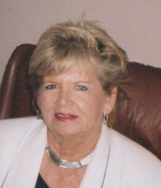 Lorraine  Mann