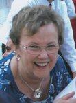Joan  Ahern