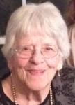 Roberta Temple