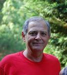 Michael Torello