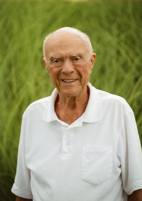 Robert S. Hadley