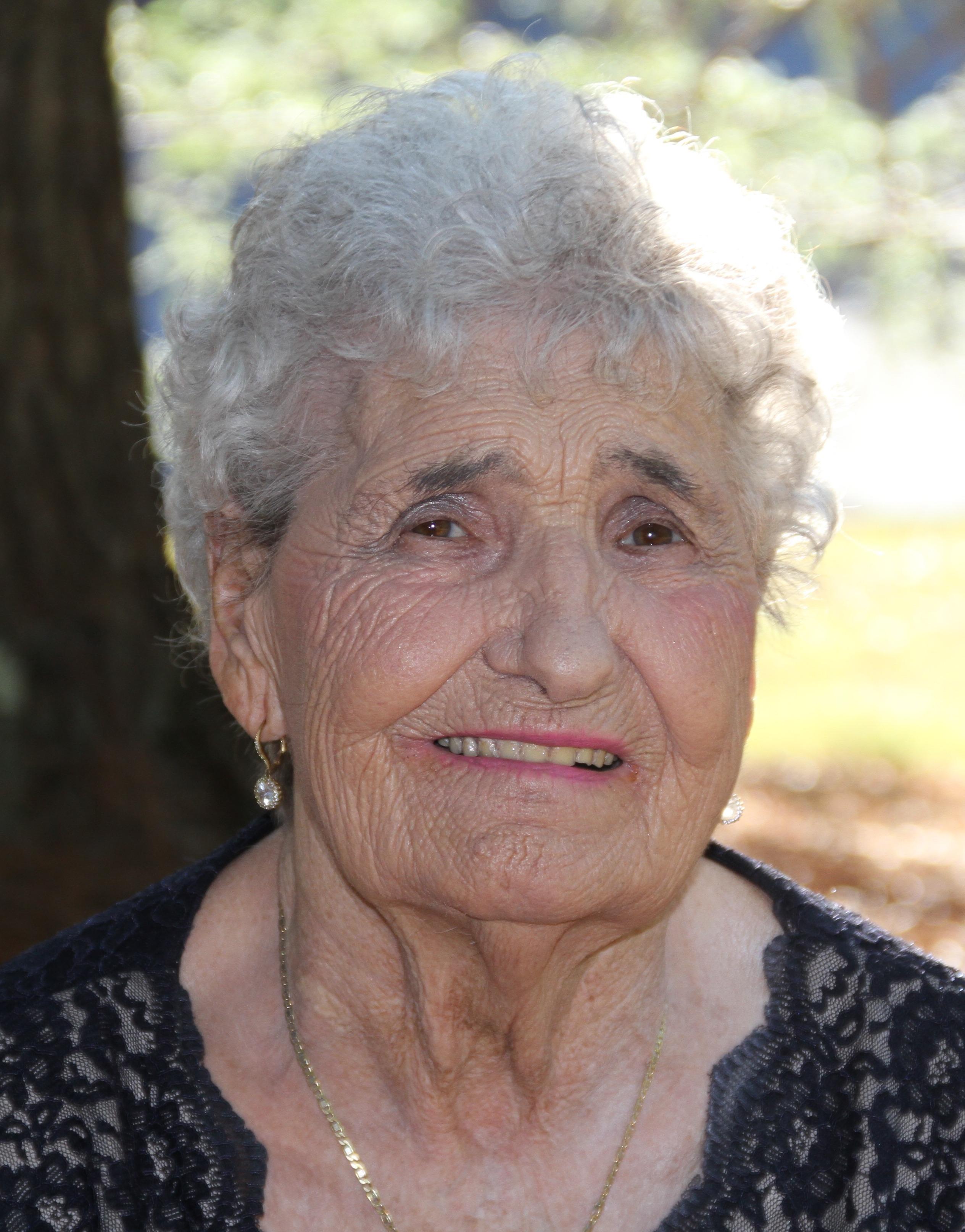 Rita  Schiavo