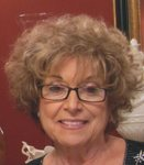 Mary Ann Ezold