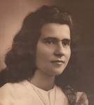 Carmel Lembo