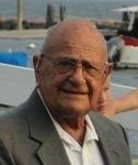 Frank Pandolfi