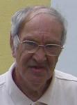 David Prahovich