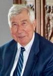John Ambrulevich
