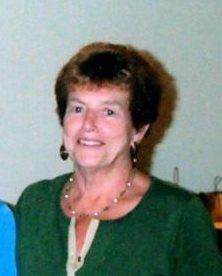 Barbara  Mooney