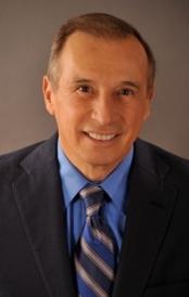 James  J. Moniello