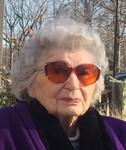 Edith Randall