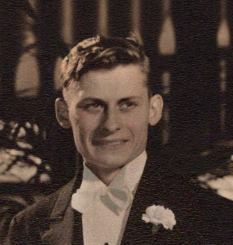 Benjamin A. Zielinski