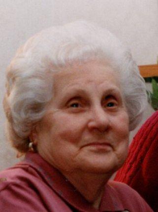 Eleanor L. Zurkus
