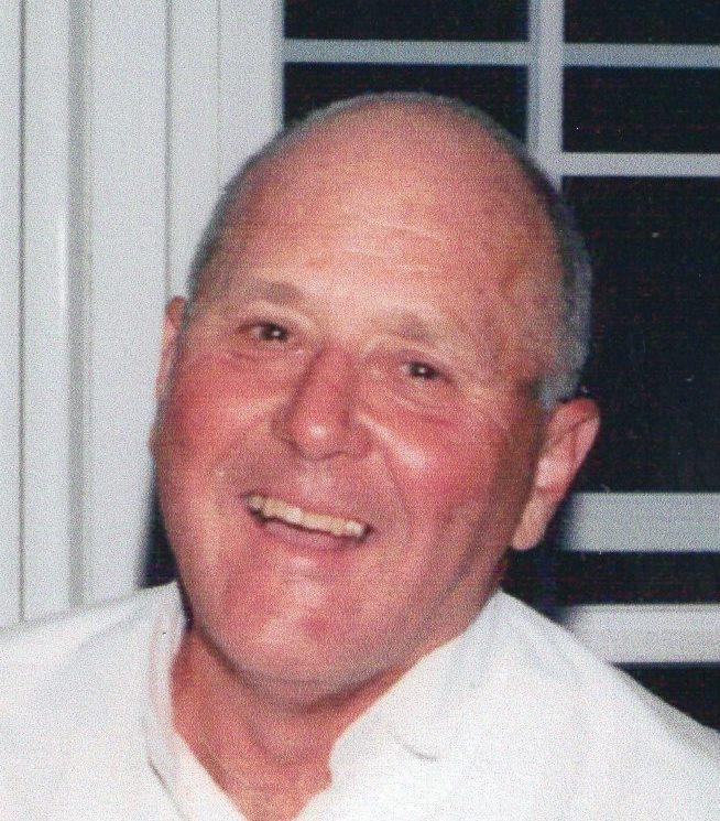 Stuart T. Klarman