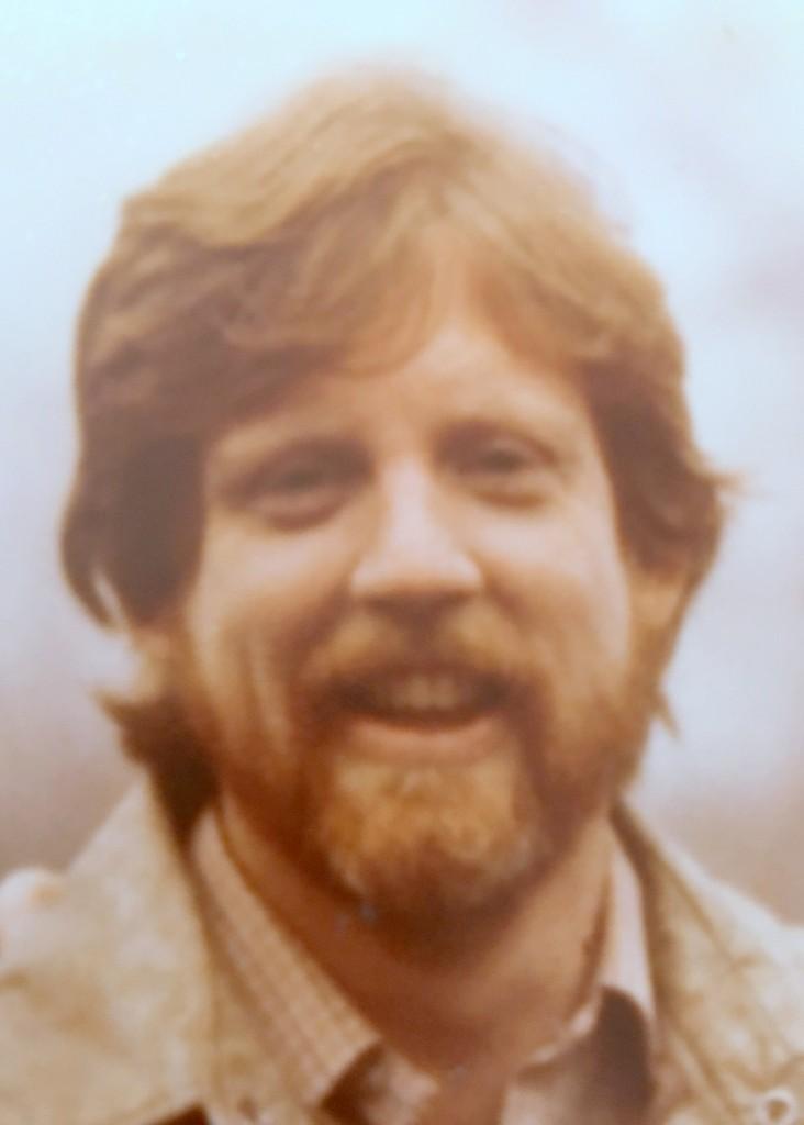Thomas E. Carleton