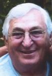 Ernest Spinelli