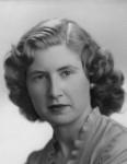 Jane Giaccio