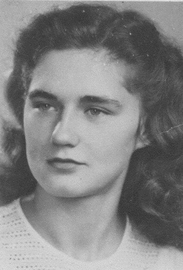 Leona A. Kowalczyk