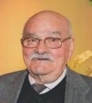 George Cornachini, Sr.