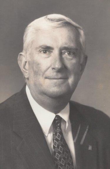 Kenneth P. Kaminsky, Sr.