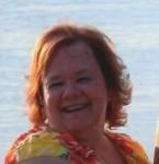 Judith Martin