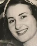 Gloria Dwyer
