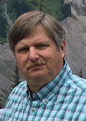 John J. Wilkinson Sr.