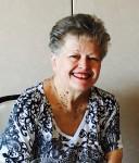 Antoinette Santoemmo