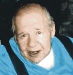 Edward Sansone