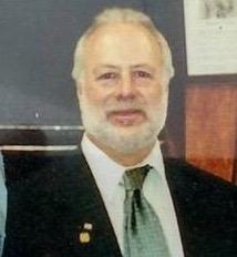 Theodore J.